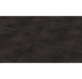 Design Stone CLICK RIGID Opaque 9969 SLEVA PO REGISTRACI + MNOŽSTEVNÍ SLEVY Floor Forever