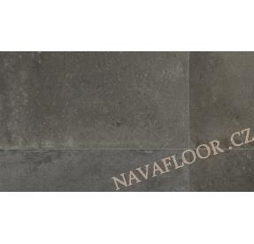 PVC Gerflor Texline Etna Dark Grey 2098 MNOŽSTEVNÍ SLEVY