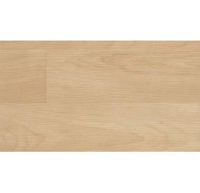 PVC Gerflor Timberline 0422 Maple Light MNOŽSTEVNÍ SLEVY