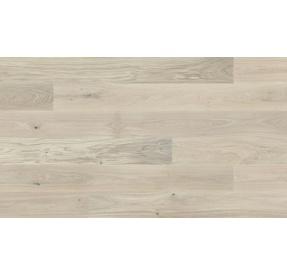 Barlinek Pure Line GRANDE Bianco DUB LAK 1WG000700