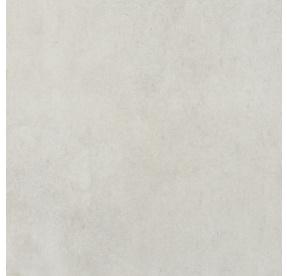 PVC Gerflor Texline 2150 Shade White KOL2021 MNOŽSTEVNÍ SLEVY