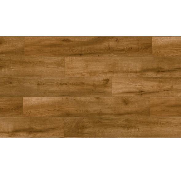 Kronostep SPC vinyl Camelback Oak Z210 1280x192x4mm