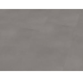 WINEO DESIGNLINE 800 TILE L DB00097-3 Solid Gray
