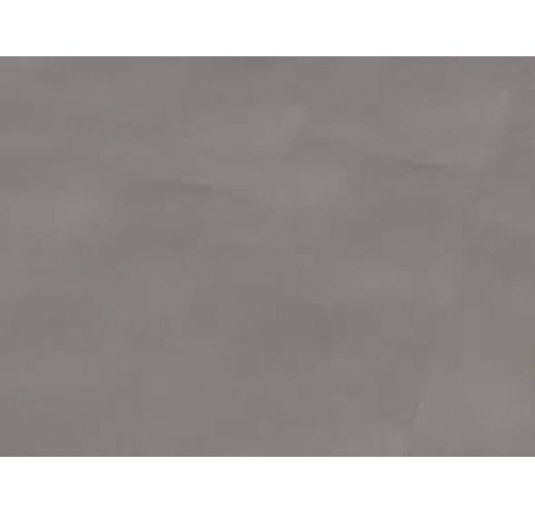 WINEO DESIGNLINE 800 TILE L DB00097-3 Solid Gray