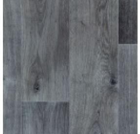 PVC Gerflor DesignTex Plus Timber Dark Grey 1818 MNOŽSTEVNÍ SLEVY A SLEVA PO REGISTRACI