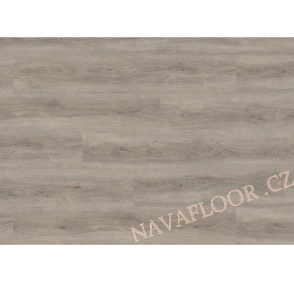 Wineo DESIGNline 400 Wood XL Memory Oak Silver MLD00132 MULTILAYER MNOŽSTEVNÍ SLEVY
