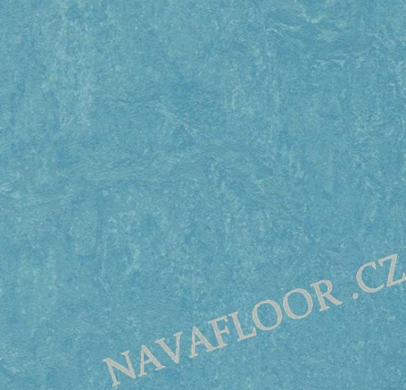 Marmoleum Click Laguna 333238 30x30cm