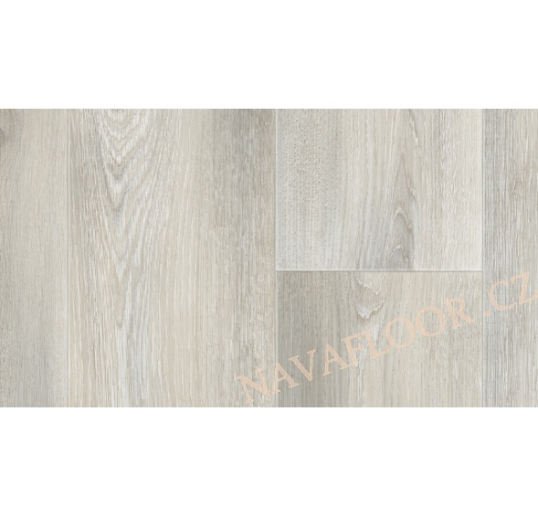 PVC Gerflor Home Comfort Empire White 2070 MNOŽSTEVNÍ SLEVY