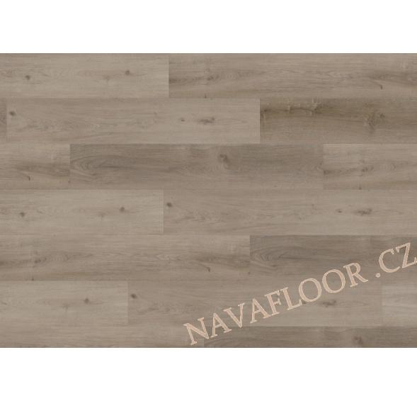 Wineo DESIGNline 400 Wood Grace Oak Smooth MLD00106 MULTILAYER MNOŽSTEVNÍ SLEVY