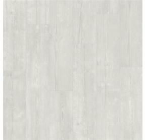 Pulse Rigid Click Borovice sněžná RPUCL 40204