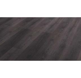 Wineo 600 Wood zámkový rigid vinyl Modern Place RLC188W6