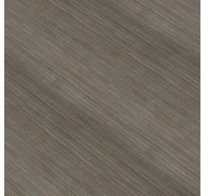 Fatra Thermofix Stone 2,5mm STRIPE 15413-1