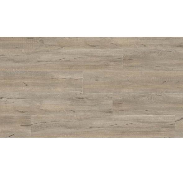 Gerflor Creation 55 Click 0795 Swiss Oak Cashmere MNOŽSTEVNÍ SLEVY vinylová podlaha zámková