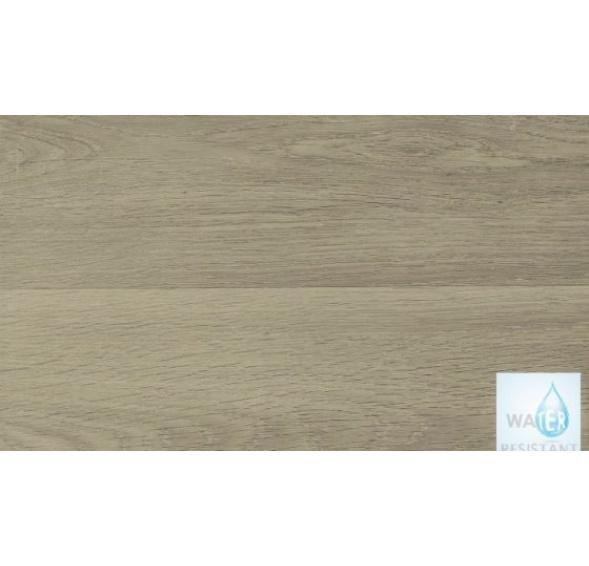 Design Vinyl Home 4001 lepený Floor Forever