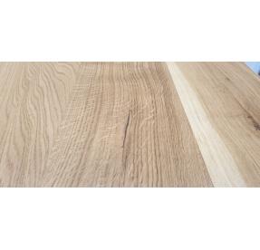 Dřevěná podlaha BARLINEK Dub prkno lak Various 1 lamela BC8-DBE1-L05-XXR-J14180-V