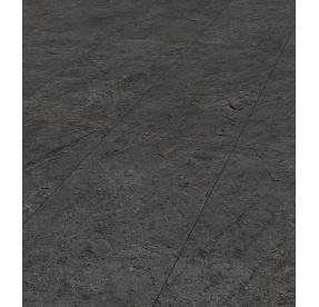 Krono Xonic R033 Wild Thing vinylová podlaha