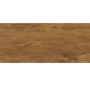Floor Forever Style Floor 1802 Bomanga LEPIDLO ZDARMA