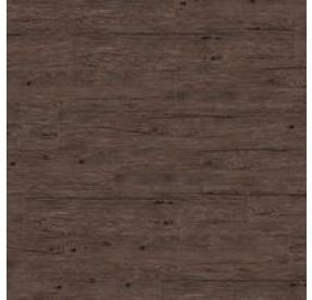 Gerflor Creation 70 0360 Deep Forest MNOŽSTEVNÍ SLEVY vinylová podlaha lepená