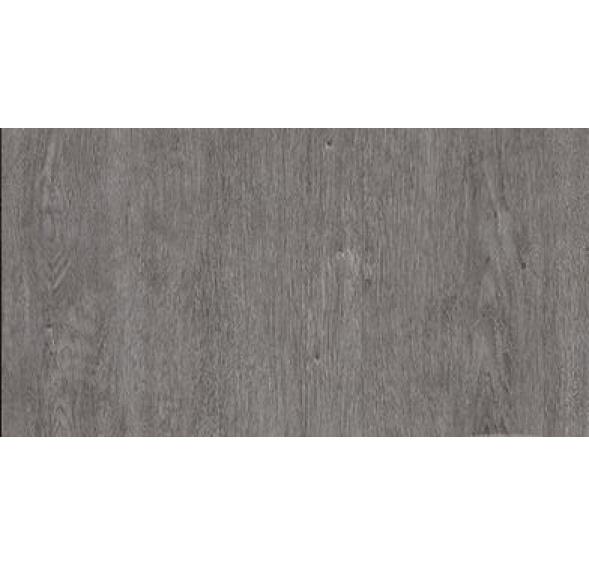 Luxusní vinylové dílce Plank IT Wood 2006 BOLTON - ATRAKTIVNĚ ŠEDÝ MNOŽSTEVNÍ SLEVY