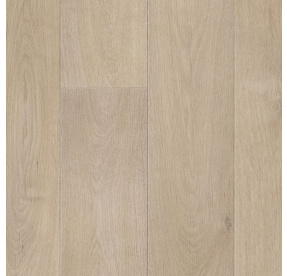 PVC Gerflor HQR 0720 Timber Clear KOL2021 MNOŽSTEVNÍ SLEVY
