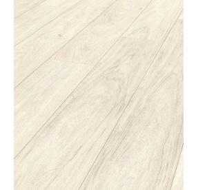 Krono Xonic R014 Pearly Gates vinylová podlaha