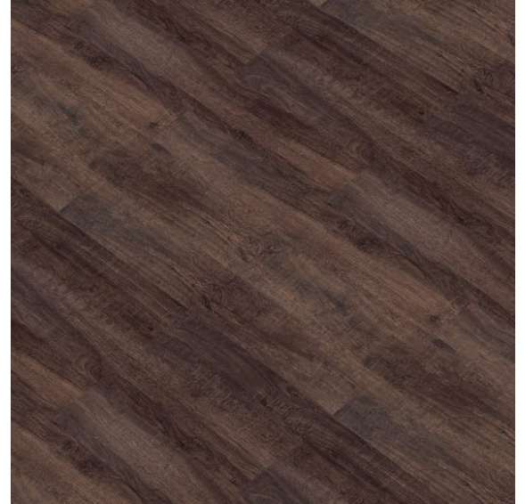 Fatra Thermofix Wood 2,5mm DUB CHOCOLADE 12137-2