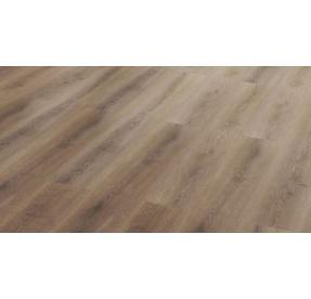 Wineo 600 Wood zámkový rigid vinyl Smooth Place RLC185W6