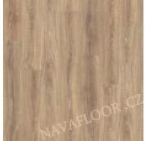 Egger E-MOTION Classic 32/8 V4 EPL035 Bardolino Oak MNOŽSTEVNÍ SLEVY A LIŠTA ZDARMA
