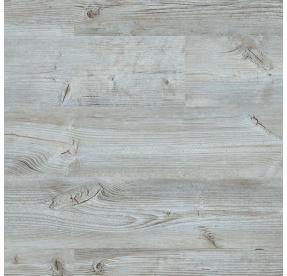 Kronostep 7/32 Hightrail Pine K274 laminátová podlaha