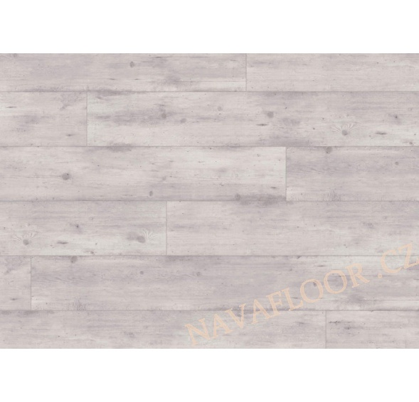 Quick-Step  Impressive IM1861 Dřevo a beton světlešedá prkna AKCE