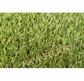 Umělý travní koberec Madeira 25mm