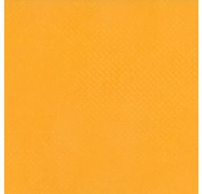 PVC Gerflor Taralay LIBERTEX 2251 Reflect Sunny