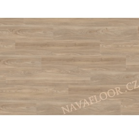 Wineo Wood 400 Compassion Oak Tender DB00109 lepená MNOŽSTEVNÍ SLEVY