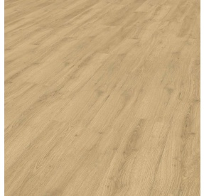 Gerflor RIGID 30 Sucre Nature Lock