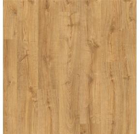 Quick-Step PULSE CLICK V4 PUCL40088 Dub podzimní medový