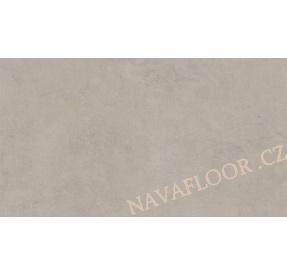 PVC Gerflor DesignTex Plus Karonga Crema 1657 MNOŽSTEVNÍ SLEVY A SLEVA PO REGISTRACI