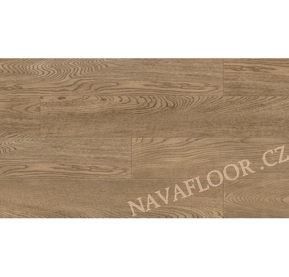 Gerflor Creation 30 Royal Oak Gold 0739 1219x184 MNOŽSTEVNÍ SLEVY A LEPIDLO ZA 1 Kč vinylová podlaha lepená