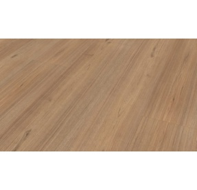 Vinyl Floor Forever GRAND FLOOR 40014 Dub Hedvábný LEPIDLO ZDARMA