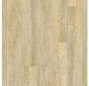 Luxusní vinylové dílce Plank IT Wood 1824 ARRYN - ŠEDOBÉŽOVÝ MNOŽSTEVNÍ SLEVY