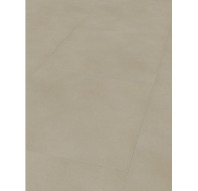 WINEO DESIGNLINE 800 TILE XL DB 00100-2 Solid Sand