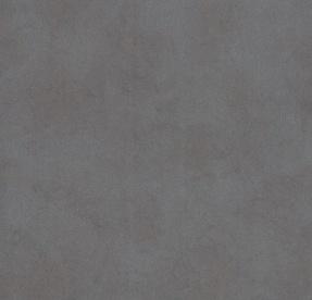 PVC Forbo Novilon Viva 5941 pantheon MNOŽSTEVNÍ SLEVY