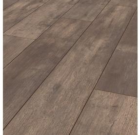Krono Variostep Classic Relic Oak K066 laminátová podlaha