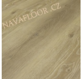 Click Elit Rigid WIDE Cool Oak Gold 25221