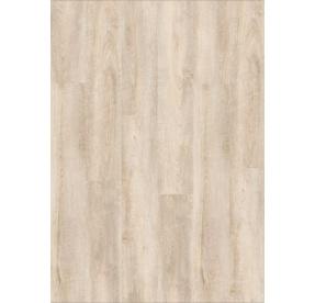 Tarkett iD 40 Antik Oak WHITE 24260 133 SLEVA PO REGISTRACI a MNOŽSTEVNÍ SLEVY