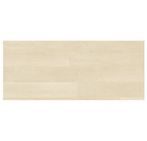 Wineo SELECTION Click Dlc00113 Inspiration Clear Oak