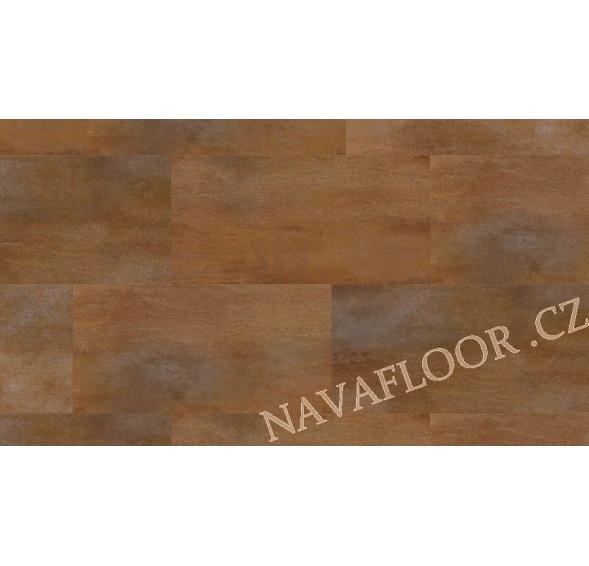 Gerflor Creation 55 Rust Corten 0095 914x457 MNOŽSTEVNÍ SLEVY A LEPIDLO ZDARMA vinylová podlaha lepená