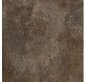 Luxusní vinylové dílce Plank IT STONE 0031 YGRITTE - HNĚDÝ MNOŽSTEVNÍ SLEVY
