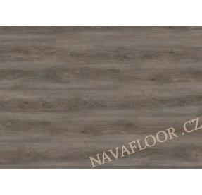 Wineo DESIGNline 400 Wood XL CLICK Valour Oak Smokey DLC00133 MNOŽSTEVNÍ SLEVY