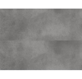 Luxusní vinylové dílce Plank IT STONE 0028 ROYCE - ŠEDOBÉŽOVÝ MNOŽSTEVNÍ SLEVY