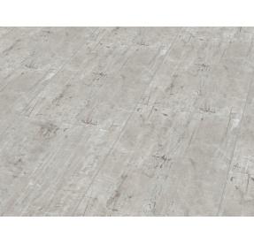 WINEO DESIGNLINE 800 STONE XL DB00084 Heavy Metal
